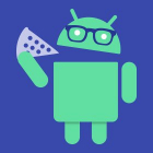 .droidcon NYC - $70 OFF
