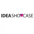 IDEA Showcase Fort Lauderdale 2018