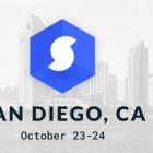 ResponseCon San Diego 2017