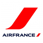 Air France Challenge #1