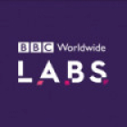 BBC Earth - Audio