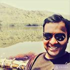Vijay Rajen