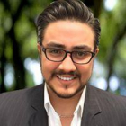 Alfredo Montoya
