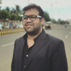 Tushaar Bajaj