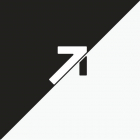 Startup Awards Slovakia 2017