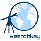 Searchkey