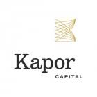 Kapor Capital PeopleOps Tech 2017