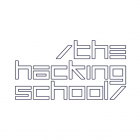 Growth Bootcamp - The Hacking School