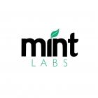 Mint Labs