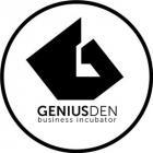GeniusDen Speaker Series