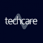 techcare program