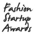 Fashion Startup Awards Ceremony