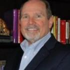 Jim Kensinger