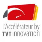 Accélérateur by TVT Innovation saison#4