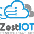 ZestIOT - IOT Aviation Platform's profile picture