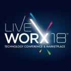 LiveWorx 18