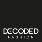 Decoded Fashion Milan 2017