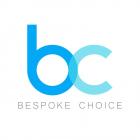 Bespoke_Choice