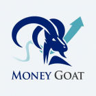 MoneyGoat