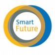 Smartfuture's profile picture