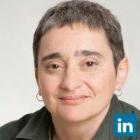 Elena Canetti