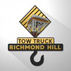 Tow Truck Richmond Hill