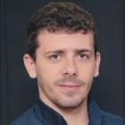Carlos Morais