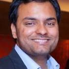 Viswanath Nittala