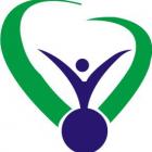 Health Start Acceleration Program