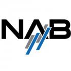 WIN Ticket + Travel to NAB Show