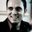 Subhadeep Bhattacharyya