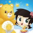 Bilingual Children's Enterprises's profile picture