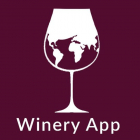 WineryApp