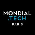 Mondial.Tech
