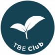 TBE CLUB HQ
