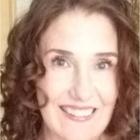 Deanna Lawrence