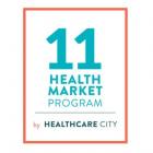 Health Market Program