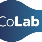 SB&G CoLab
