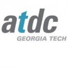 ATDC Fall Startup Bootcamp