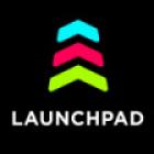 Launchpad.kr Batch 2