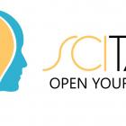 SciTal Talent Services Pvt.Ltd.