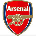 Arsenal Innovation Lab
