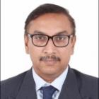 Dr Gautam Banerjee