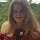 Valeriya Yuskevych