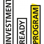 Investment Ready Program NL 20/21