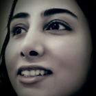 Zahra Khani