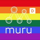 [Free] muru-D Golden Ticket Pitch Night