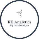 RE Analytics