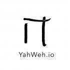 YahWeh.io