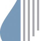 Distilled Analytics, Inc.